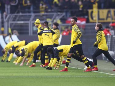 El BVB sueña con avanzar en la segunda competición continental. (Foto: Getty)