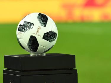 Dem russischen Fußball droht eine schwere Krise