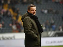 Horst Heldt hält nichts von Montagsspielen