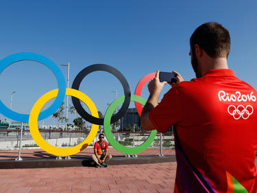 Wer hat die besten Chancen im olympischen Fußball-Turnier der Männer?
