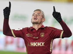 Behebt Maxime Lestienne den Hamburger Engpass im Sturm?