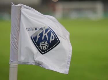 """Beim FK Pirmasens herrscht """"komplette Fassungslosigkeit"""""""