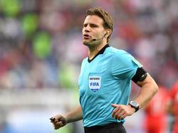 Brych erhält Rückendeckung von Lutz Michael Fröhlich