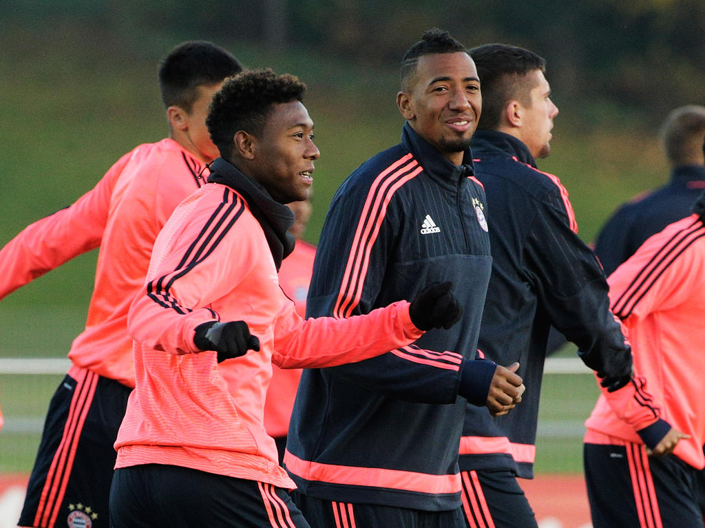 FC Bayern winken gegen Sevilla 7,5 Millionen Euro Prämie