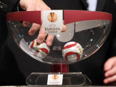 Die EL-Auslosung brachte schwere Aufgaben für die Wiener Klubs