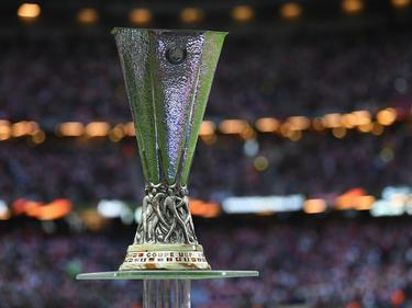 Mit einem Remis in St. Petersburg hat RB Leipzig den größten Erfolg der Vereinsgeschichte perfekt gemacht