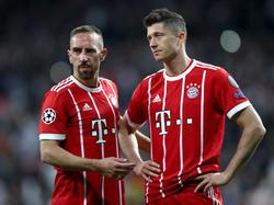 Bundesliga in der UEFA-Fünfjahreswertung auf Rang vier