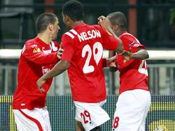 CSKA Sofia muss den bitteren Gang in die Drittklassigkeit antreten