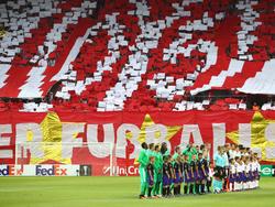 Mainz 05 hat einen neuen Boss