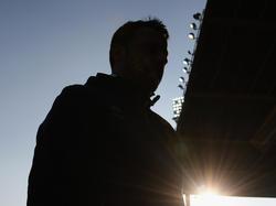Spieler aus Ascoli wurden von Anhängern angefeindet