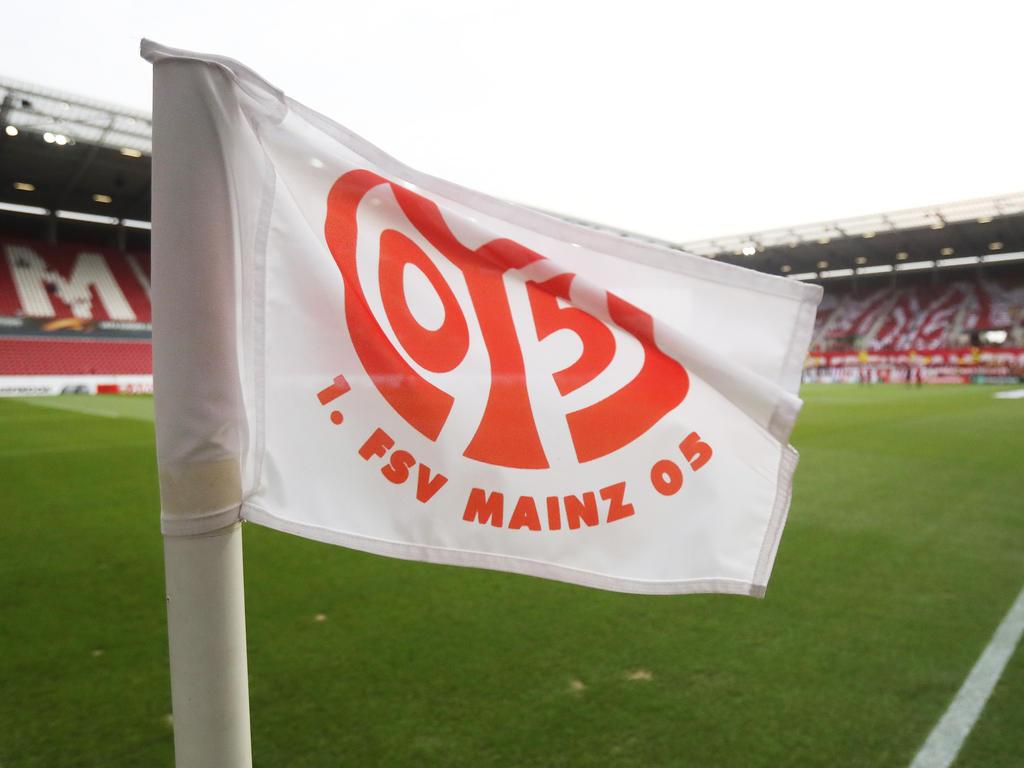 Die Mainzer sind mit dem Spielplan alles andere als zufrieden
