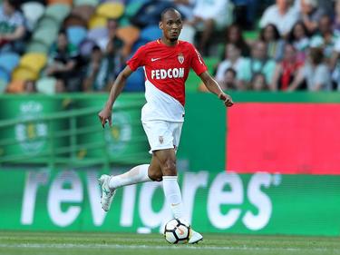 Fabinho spielt künftig für den FC Liverpool