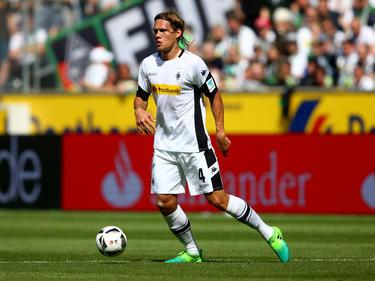 Borussia-Profi Vestergaard hat ein hartes Vorgehen gefordert