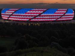Der FC Bayern baut seine Verbindungen in die USA weiter aus