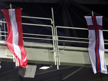 Nach dem U21-EM-Qualifikationsspiel von Österreich auf den Färöern kam es zu einer Tragödie