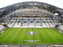 Am Donnerstag wird sich das Stade Vélodrome als Hexenkessel präsentieren