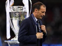 UEFA-Chef Aleksander Ceferin plädiert für Reichen-Steuer im Fußball