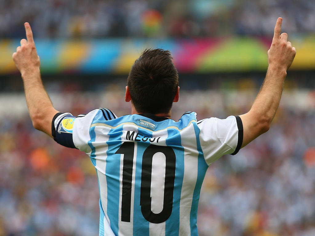 World cup news messi back for swiss test us eye belgium upset lionel messi returns to centre stage at the world cup on tuesday as argentina face switzerland for a place in the last eight while the united states aim to voltagebd Gallery