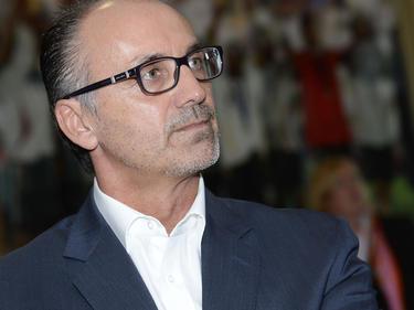 Jürgen Kohler sieht beim DFB-Team noch Defizite
