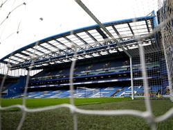 Die Stamford Bridge hat bald ausgedient