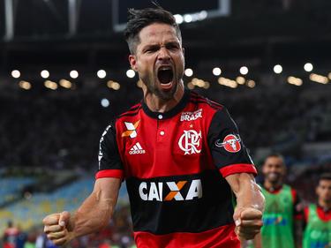 Ex-Bundesligastar Diego als Matchwinner