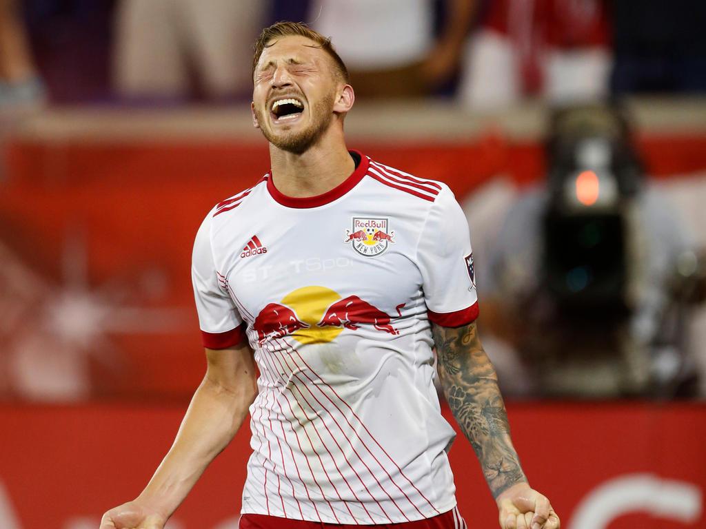 Daniel Royer blickt auf eine tolle Saison zurück
