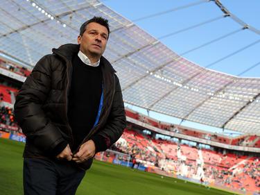 Christian Heidel sieht kein Attraktivitäts-Problem der Bundesliga