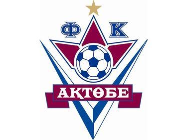 FK Aktobe war zuletzt 2009 kasachischer Meister