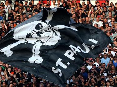 Der FC St. Pauli macht eine Marketingreise in die USA