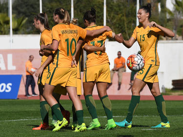 Australien will die Weltmeisterschaft 2023 austragen