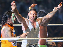 deutsche wrestling news
