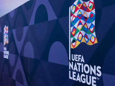 Erste Endrunde wohl in Italien, Polen oder Portugal