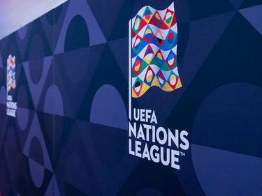 Die UEFA Nations League könnte ausgeweitet werden