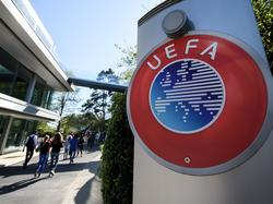 Financial Fairplay: UEFA nimmt PSG ins Visier