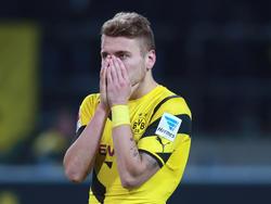 Immobile beklagt mangelnde Wertschätzung in Dortmund