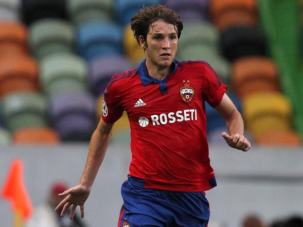 Adesivos De Coração Para Unhas ~ Premier Liga Noticias Mario Fernandes obtiene la nacionalidad rusa