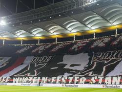 Andersson Ordóñez wechselt zu Eintracht Frankfurt