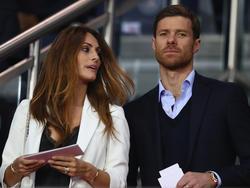 Ex-Bayern-Star Xabi Alonso sieht Verbesserungsbedarf bei Borussia Dortmund