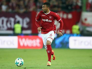 Leon Guwara wechselt nach Utrecht