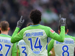 Geht die Reise für den VfL Wolfsburg wieder nach oben?