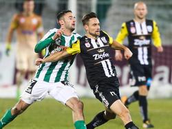 Glasner erwartet ein schwieriges Spiel gegen das Top-Team 2018