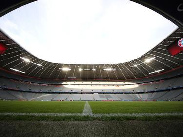 Vier EM-Spiele finden 2020 in München statt