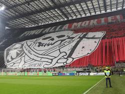 El AC Milan crea por primera vez una sección de mujeres. (Foto: Getty)