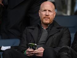 Matthias Sammer kritisiert den BVB - und sieht Peter Bosz in der Pflicht