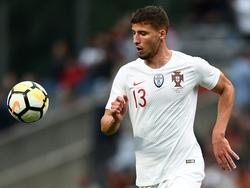 Portugals Rúben Dias ist überzeugt von seinem Team