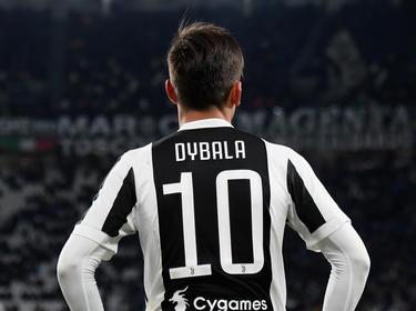 Zehn Juventus-Turin-Anhänger wurden verletzt