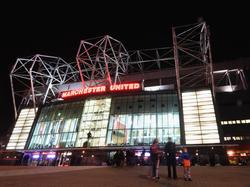 Für das Rückspiel zwischen Manchester United und dem FC Sevilla wurden die Preise erhöht