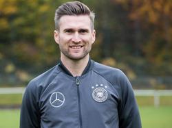 Daniel Niedzkowski wird Leiter der Fußballlehrer-Ausbildung beim DFB