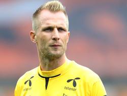 Markus Berger zieht es mit Bruder Hans-Peter zu SV Grödig