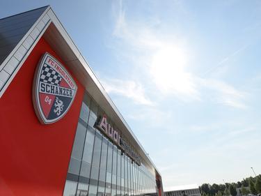 FC Ingolstadt stellt sich gegen die 50+1-Regel